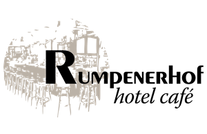 Hotel Café Rumpenerhof