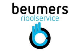 Beumers Rioolservice