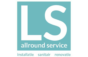 LS Allround Service