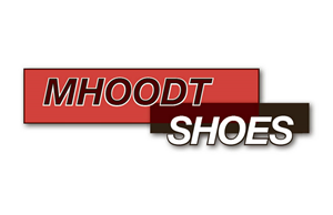 Mhoodt Shoes