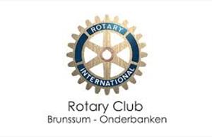Rotary Brunssum-Onderbanken
