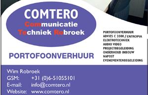 COMTERO