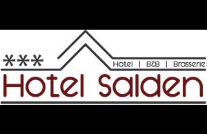 Hotel Restaurant Salden